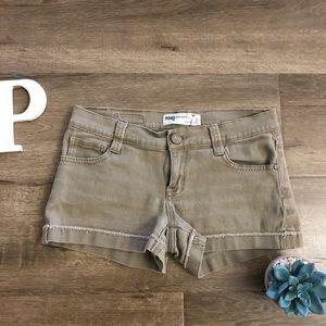 RSQ Shorts